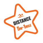 STAR-DISTANCE