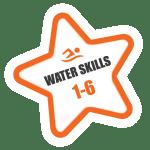 WATER-SKILLS