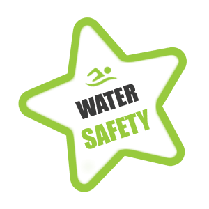 Water Safety Certificates
